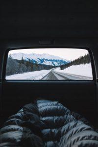 ᐈ Best Sleeping Bag for Car Camping in September 2019 Review